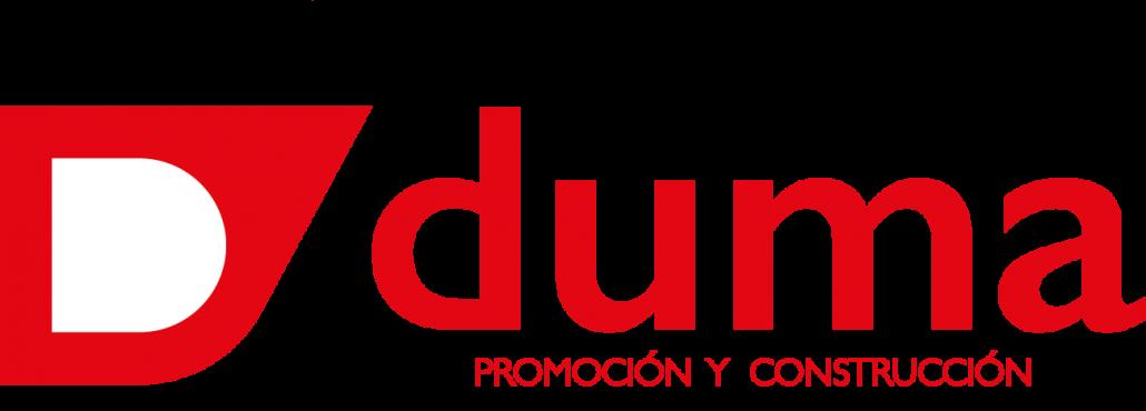 Grupo Duma